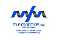 MFMartins