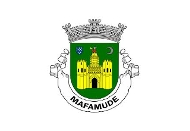 Mafamude