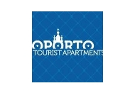 Oporto Tourist Apartments