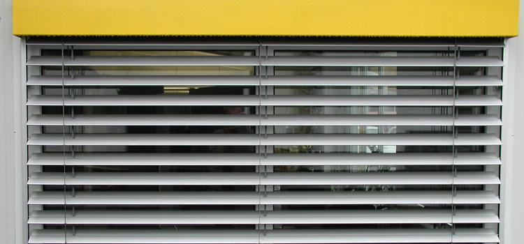 Brisa-Solar e Sunflex Alumínio